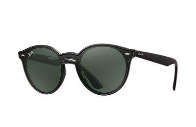Blaze Collection - Sklep specjalistyczny z produktami Oakley   Oakley  Polska   Okulary przeciwsłoneczne i korekcyjne   Warszawa bf6802fd6cbe