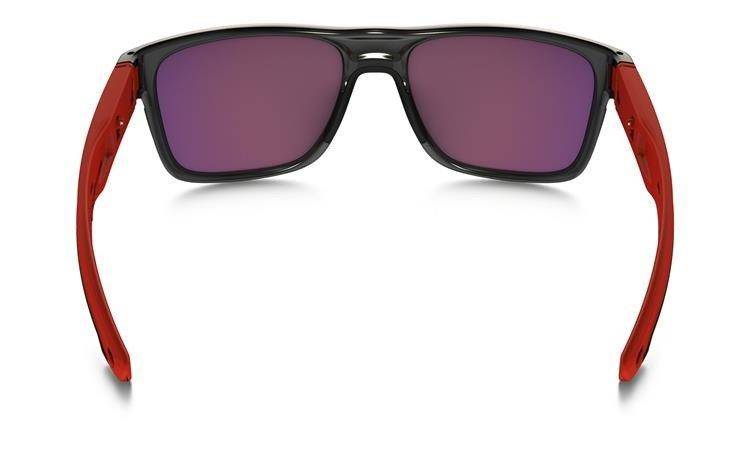 Oakley Sunglasses CROSSRANGE Black Ink   Prizm Road OO9361-05 OO9361 ... fa8088eaf5