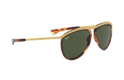 Ray-Ban Sunglasses RB2219-954/31