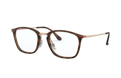 Ray-Ban Optical Frame RX7164-5687