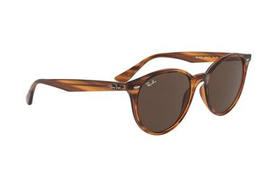 Ray-Ban Sunglasses RB4305-820/73