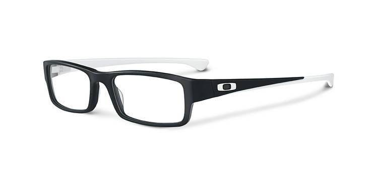 Oakley Optical frame SERVO OX1066-09