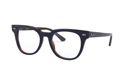 Ray-Ban Optical Frame METEOR RB5377-5910
