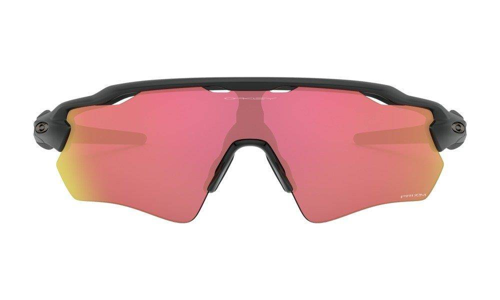 Oakley Sunglasses RADAR PATH  Matte Black/Prizm Snow Torch OO9208-95