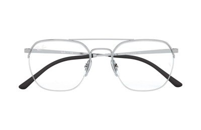 Ray-Ban Optical Frame RB6444-2501