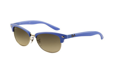 Ray-Ban Sunglasses CATHY CLUBMASTER RB4132 - 765/32