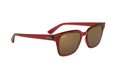 Ray-Ban Sunglasses RB4323-645193