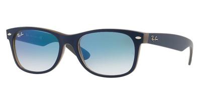 5f8995f758 Sunglasses