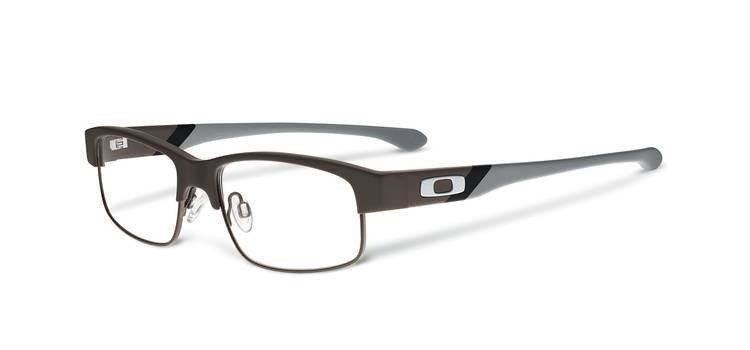 Oakley Optical frame Yarddog II Satin Flint OX1093-04
