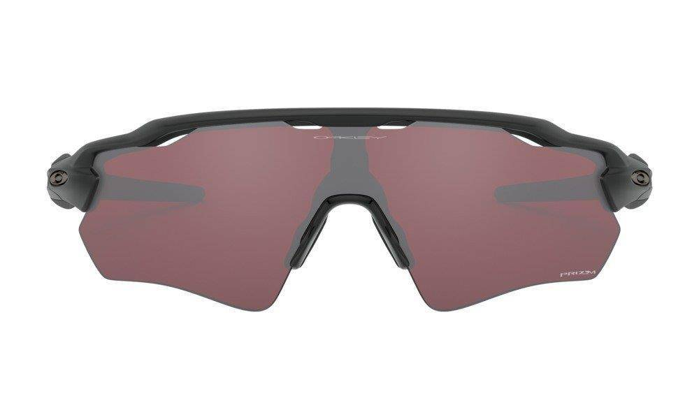 Oakley Sunglasses RADAR PATH Matte Black/Prizm Snow Black OO9208-96