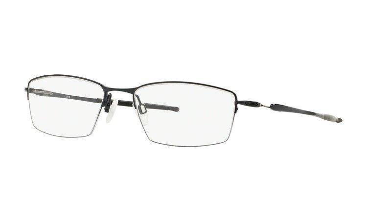 Oakley Optical frame LIZARD Polished Midnight OX5113-04