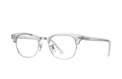 eec1708d01 Oakley store