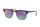 Ray-Ban Sunglasses RB3016-1278T6 - small1