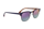 Ray-Ban Sunglasses RB3016-1278T6 - small4