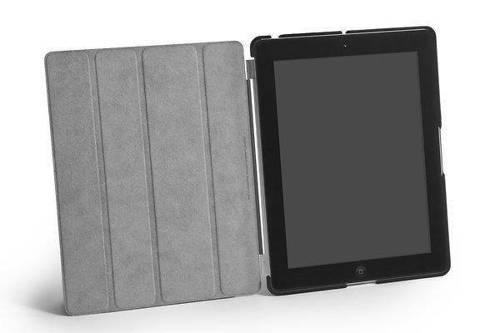 B1B Case - Compatible with iPad - Black - small1