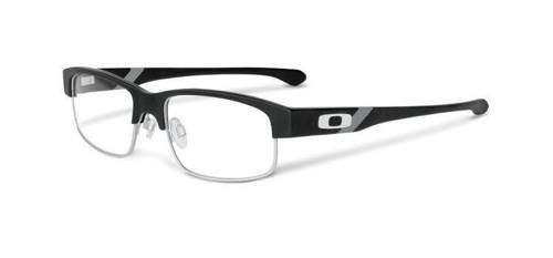 Oakley Optical frame Yarddog II Satin Black OX1093-07
