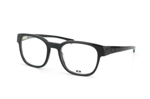 Oakley Optical frame CLOVERLEAF Polished Black OX1078-01