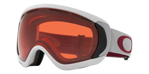 Oakley Goggles Canopy Sharkskin Port / Prizm Snow Rose OO7047-84 - small1