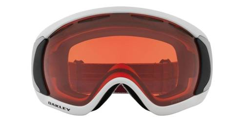 Oakley Goggles Canopy Sharkskin Port / Prizm Snow Rose OO7047-84 - small3