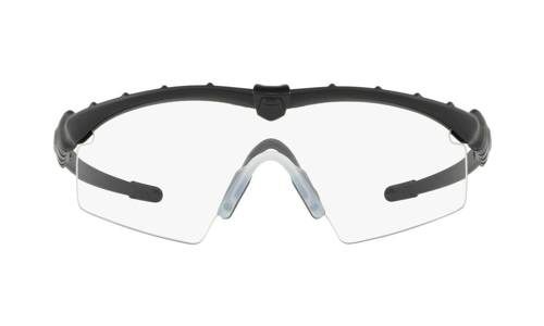 Oakley - SI Ballistic M Frame 2.0 Strike Black - Clear - 11-139 - small3