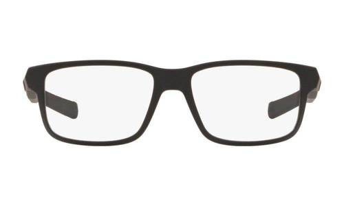 Oakley Optical Frame Junior FIELD DAY Satin Black OY8007-08 - small3