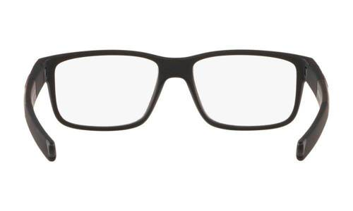 Oakley Optical Frame Junior FIELD DAY Satin Black OY8007-08 - small2