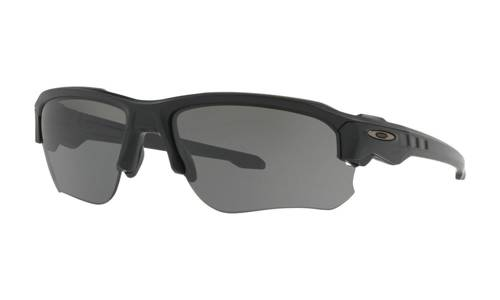Oakley Sunglasses Col. 922801/Grey OO9228-01 - small1