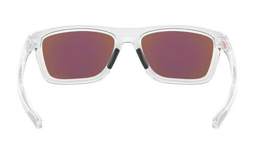 Oakley HOLSTON Polished Clear/... OO9334-13 - small3