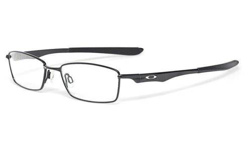 Oakley Optical frame WINGSPAN Polished Black/53 OX5040-0153