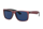 Ray-Ban Sunglasses  RB4165-646980 - small1