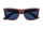 Ray-Ban Sunglasses  RB4165-646980 - small2