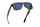 Ray-Ban Sunglasses  RB4165-646980 - small3