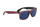 Ray-Ban Sunglasses  RB4165-646980 - small4