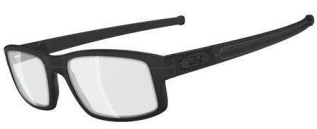 Oakley Optical frame OX3153-01