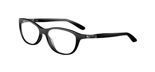 Oakley Optical frame DOWNSHIFT Polished Black OX1073-0152