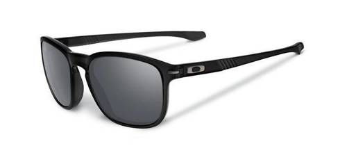 Oakley Okulary SHAUN WHITE SIGNATURE SERIES ENDURO Black Ink/Black Iridium OO9223-03