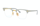 Ray-Ban Optical Frame RB3716VM-3054 - small1
