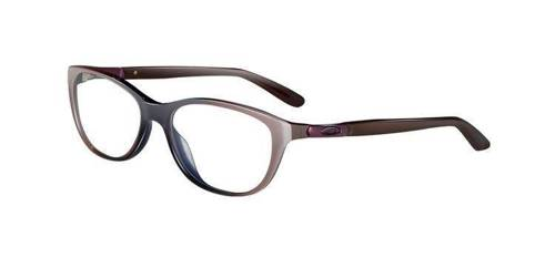 Oakley Optical frame DOWNSHIFT Mauve Vapor OX1073-0252