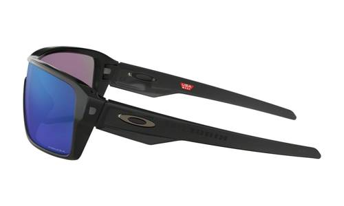 Oakley Sunglasses RIDGELINE Black Ink/Prizm Jade OO9419-04 - small4