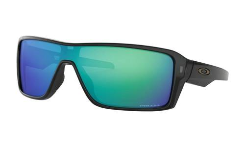 Oakley Sunglasses RIDGELINE Black Ink/Prizm Jade OO9419-04 - small1