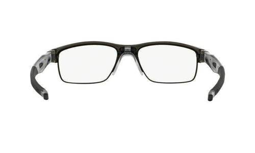 Oakley Optical frame Crosslink Switch Pewter demo lens OX3128-02 - small3