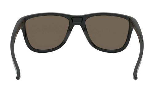 Oakley Sunglasses REVERIE Polished Black/Prizm Rose Gold OO9362-10 - small3
