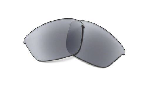 Half Jacket® 2.0 Replacement Lenses Gray 41-749