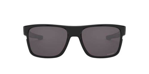 Oakley CROSSRANGE  OO9361-32 - small1
