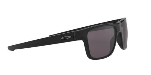 Oakley CROSSRANGE  OO9361-32 - small11