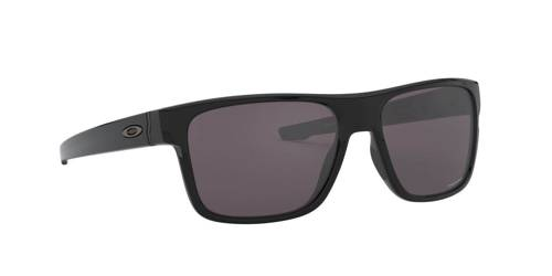 Oakley CROSSRANGE  OO9361-32 - small12