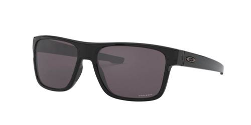 Oakley CROSSRANGE  OO9361-32 - small2