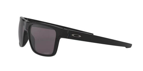 Oakley CROSSRANGE  OO9361-32 - small3