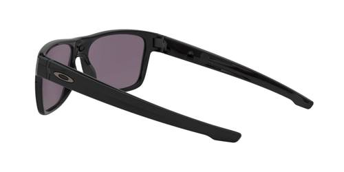 Oakley CROSSRANGE  OO9361-32 - small5
