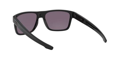Oakley CROSSRANGE  OO9361-32 - small6